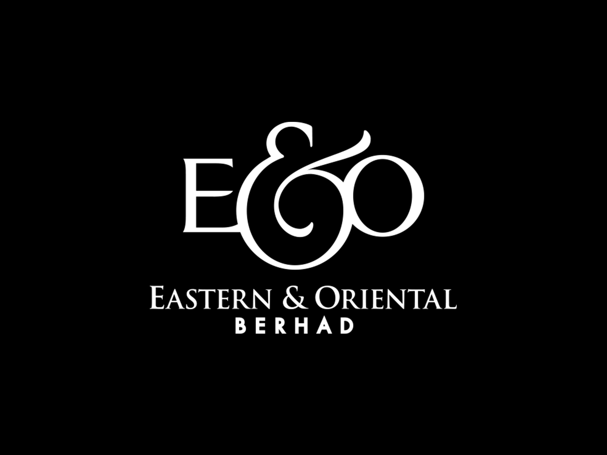 easternoriental